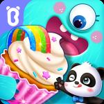 Little Panda's Monster Friends 8.48.00.01(Mod)