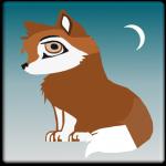 Little Wolf 8.6.2 (Mod)