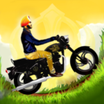 Lofty Rides Indian Racing Fun  5.9 (Mod)