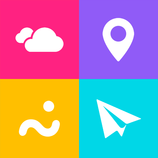 Logo Quiz 2021 4.5 (Mod)