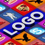 Logo Quiz Fun Quizzes  4.3 (Mod)