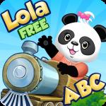 Lola's Alphabet Train ABC Game 2.3.8 (Mod)