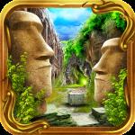 Lost & Alone – Adventure Games Point & Click Demo 1.9 (Mod)