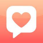Lovelink™- Chapters of Love 1.2.23 (Mod)