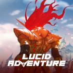 Lucid Adventure 2.4.10 (Mod)