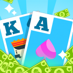 Lucky Spade 0.5 (Mod)