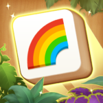 Lucky Tile – Tile Master Block Puzzle to Big Win 1.1.4 (Mod)