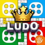 Ludo All Star Play Online Ludo Game & Board Game  2.1.11 (Mod)