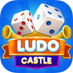 Ludo Castle 1.0 (Mod)