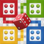 Ludo Championship 1.1.6 (Mod)
