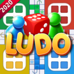 Ludo Game Real 2020 3.1 (Mod)