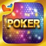 Luxy Poker-Online Texas Holdem  5.2.5.0.1 (Mod)