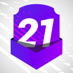MAD FUT 21 Draft & Pack Opener  1.0.8 (Mod)