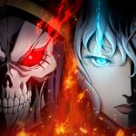 MASS FOR THE DEAD 1.23.3 (Mod)