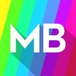 MEGABYTE 2.0.0 (Mod)