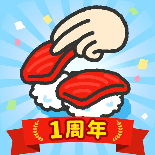 MERGE SUSHI 3.9.0 (Mod)