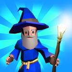 Mage Hero 1.1.12 (Mod)