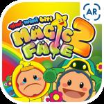 Magic Face Duo 1.4 (Mod)