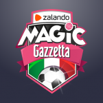 Magic Gazzetta 1.10 (Mod)