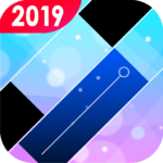 Magic Piano Tiles 1.5.0 (Mod)