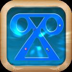 MahJah 2 – Mahjong Solitaire 1.010  (Mod)