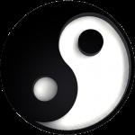 Mahjong Mah Jongg Set  2020.11.26 (Mod)