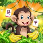 Mahjong Animal World – HD Mahjong Solitaire 1.0.20 (Mod)