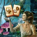 Mahjong Magic Worlds: Journey of the Wood Elves  1.0.74 (Mod)