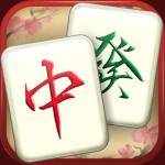 Mahjong Puzzle Shisensho  2.0.18 (Mod)