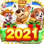 Mahjong connect 2.0.8 (Mod)