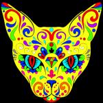 Mandala Coloring Pages 18 (Mod)
