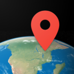 MapMaster Free – Geography game 4.8.9 (Mod)