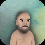 Marooned  2.2 (Mod)