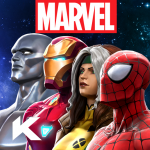 Marvel Contest of Champions 28.2.0  (Mod)