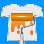 Masking Print  2.0.5 (Mod)
