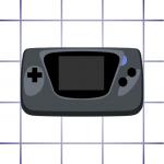 MasterGear – MasterSystem & GameGear Emulator  4.7.1 (Mod)