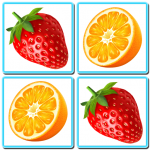 Matching Madness – Fruits v 3.0  (Mod)