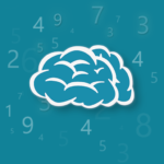 Math Exercises for the brain, Math Riddles, Puzzle 2.5.7 (Mod)