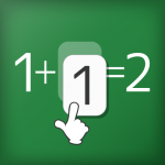 Math Puzzle (Calculation, Brain Training Apps)  1.3.2 (Mod)