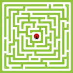Maze King 1.5.7 (Mod)