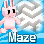 Maze.io 2.0.2 (Mod)