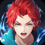 Mega Heroes  0.17.37 (Mod)