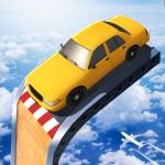 Mega Ramp Car Jumping 1.1.2 (Mod)