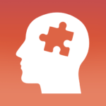 Memory training  (Mod)