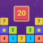Merge Block 2.4.14 (Mod)