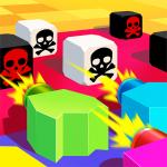 Merge Defense 3D  1.21.203 (Mod)