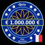 Millionaire Quiz 2020 – Qui veut des millions 1.0.4 (Mod)