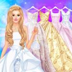 Millionaire Wedding – Lucky Bride Dress Up 1.0.6 (Mod)