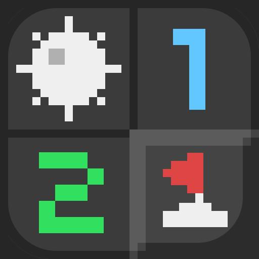 Minesweeper Classic: Retro  1.1.18 (Mod)