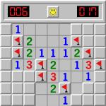 Minesweeper King 1.3.7 (Mod)